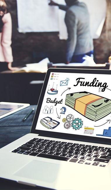 funding_tools